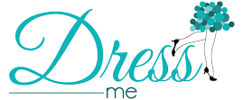 Dress Me