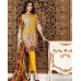 Charizma Plush Gold Vol-4 Linen Collection 2016 - PGE-7B