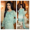 Maria B Eid Collection Master Replica - 03 Pcs Suite - BD03